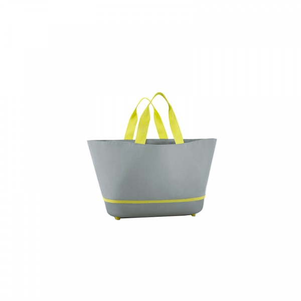 Koszyk Reisenthel Shoppingbasket grey RBE1025