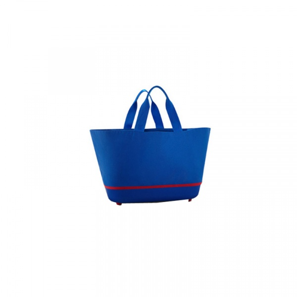 Koszyk Reisenthel Shoppingbasket royal blue RBE4025