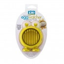 Krajacz do jajek Egg Watcher