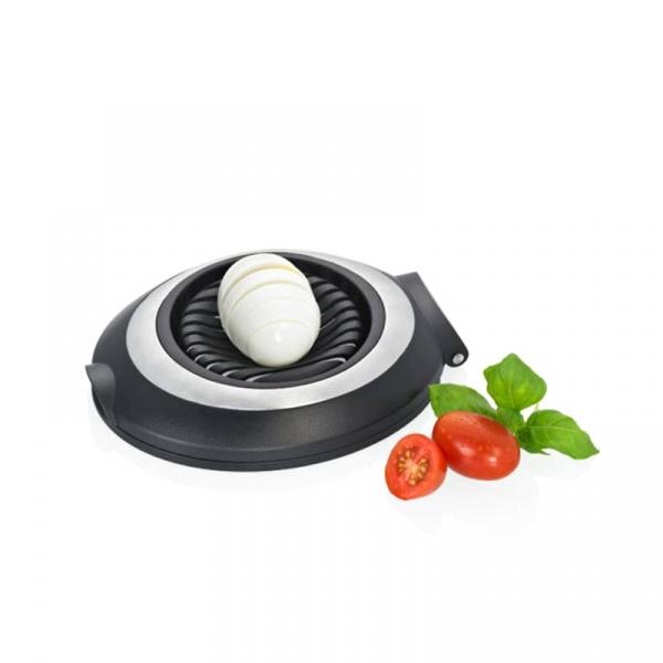 Krajacz do mozzarelli i jajek Lurch LU-00221480