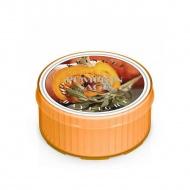 Kringle Candle - Pumpkin Sage - Świeczka zapachowa - Daylight (35g)