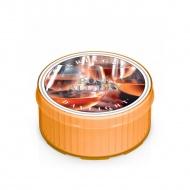 Kringle Candle - Rose All Day - Świeczka zapachowa - Daylight (35g)