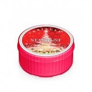 Kringle Candle - Stardust - Świeczka zapachowa - Daylight (35g)