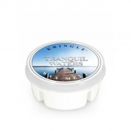 """Kringle Candle - Tranquil Waters - Wosk zapachowy """"potpourri"""" (35g)"""