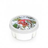 "Kringle Candle - Winter Apple - Wosk zapachowy ""potpourri"" (35g)"