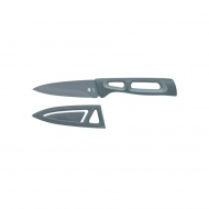 Krótki nóż uniwersalny Modern Fit WMF 9cm szary