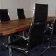 Krzesło biurowe Torino OC00080BL