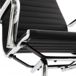 Krzesło biurowe Yotta OC00200BL
