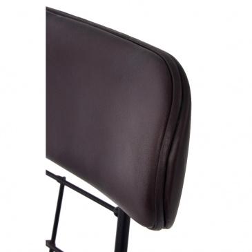 Krzesło Carter 49x49x83cm