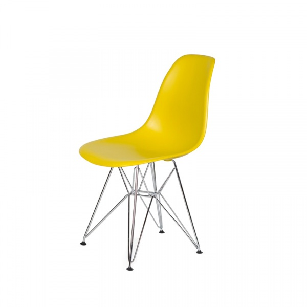 Krzesło DSR Silver King Bath oliwkowe K-130.D.OLIV.20.DSR
