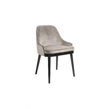 Krzesło Malena 58x57x82 cm