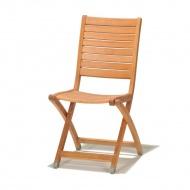 Krzesło składane D2 Catalina