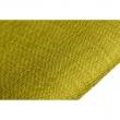 Krzesło Techno tapicerowane oliwkowe podstawa szara 5902385704618