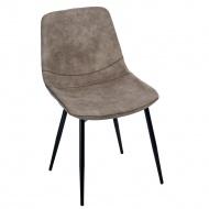Krzesło Vigo D2 beżowe