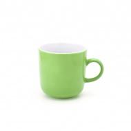 Kubek 0,3 l Kahla Pronto Colore zielony