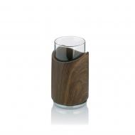 Kubek łazienkowy 12 cm Kela Fillis