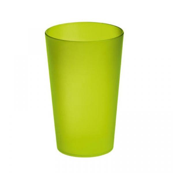 Kubek łazienkowy Koziol Rio zielony KZ-5828543