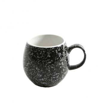 Kubek Pebble London Pottery