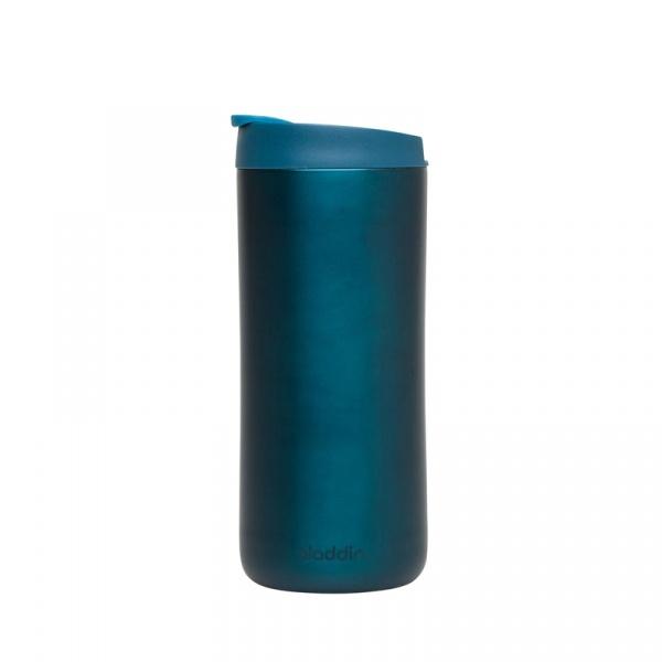 Kubek stalowy termiczny szczelny 0,35 l Aladdin Hot Beverage Marina AL-10-01923-010