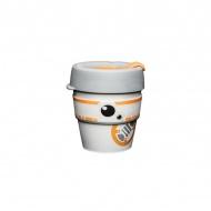 Kubek Star Wars BB8 227ml KeepCup Original wielobarwny