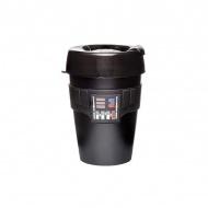 Kubek Star Wars Darth Vader 340 ml KeepCup Original wielobarwny