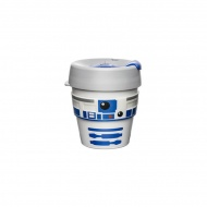 Kubek Star Wars R2D2 227ml KeepCup Original wielobarwny