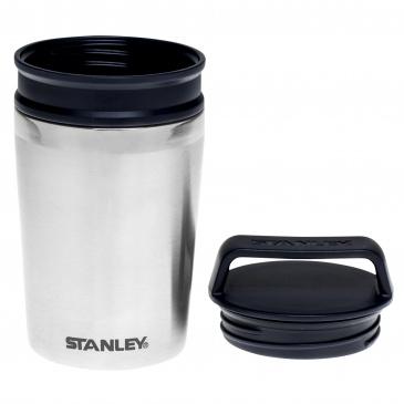 Kubek termiczny 0,23 l Stanley Adventure stalowy