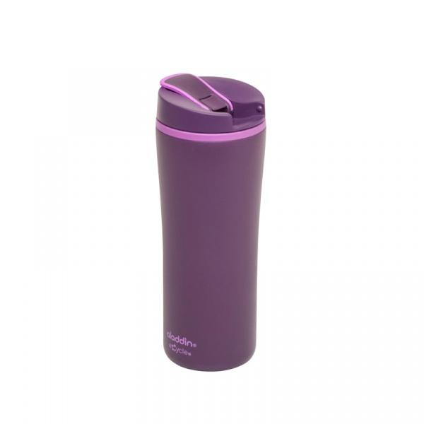 Kubek termiczny ekologiczny 0,35 l Aladdin R & R Berry AL-10-01925-005