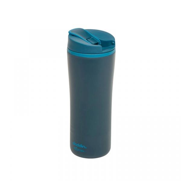 Kubek termiczny ekologiczny 0,35 l Aladdin R & R Marina AL-10-01925-004