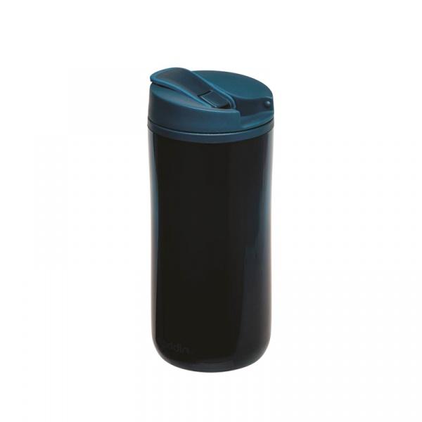 Kubek termiczny izolowany 0,35 l ALaddin Hot Beverage Marina plastik szczelny AL-10-01921-006