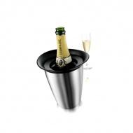 Kubełek na wino Vacu Vin Elegant