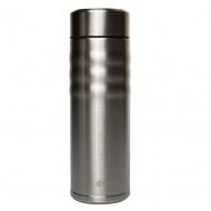 Kyocera Ceramiczny kubek Twist 500 ml stalowy