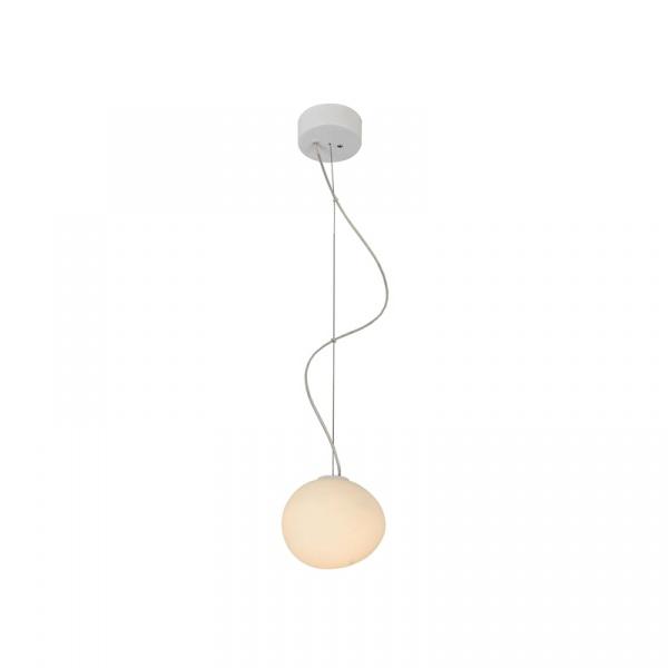 Lampa 13 cm King Bath Esprit SM2157S1