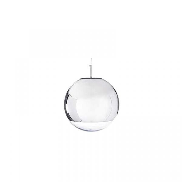 Lampa 20 cm King Bath Reflex 710S1