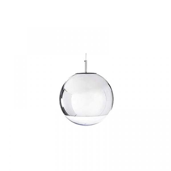 Lampa 25 cm King Bath Reflex 710S2
