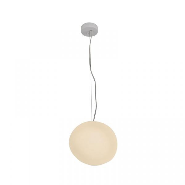 Lampa 31 cm King Bath Esprit SM2157S2