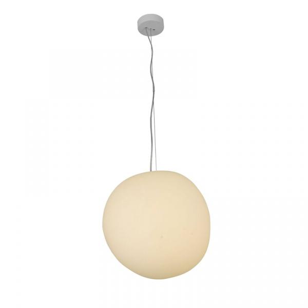 Lampa 47 cm King Bath Esprit SM2157S3