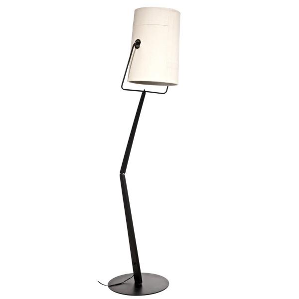 Lampa D2 Retro DK-48718