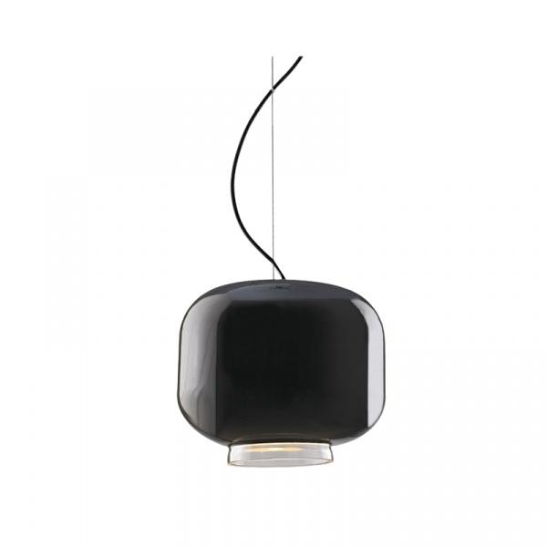 Lampa King Bath Lampion 30 szara SY-MD10310-1-300.GREY