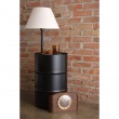 Lampa podłogowa Barrel Gie El Botanica LGH0151