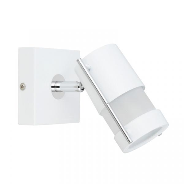 Lampa ścienna LightPrestige Bari 1 spot LP-748/1W