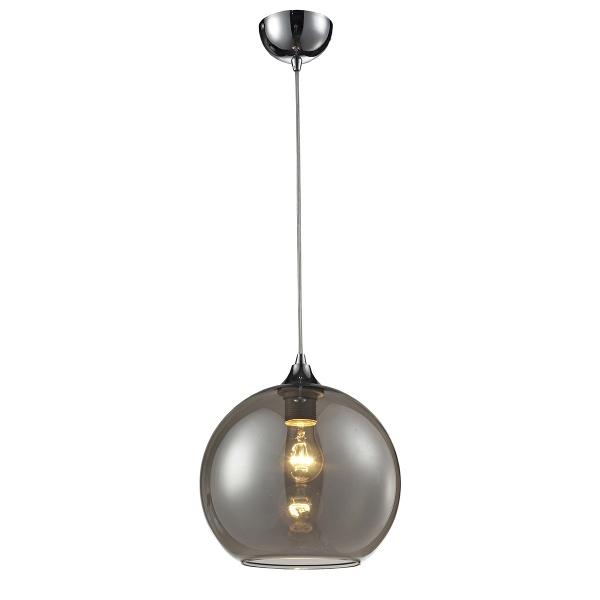 Lampa wisząca Bolla C Lampex  305/C