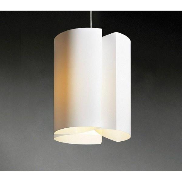 Lampa wisząca Cog Classic od Blue Marmalade BM006_W