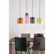 Lampa wisząca Gie El Botanica LGH0413