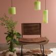 Lampa wisząca Gie El Botanica LGH0421