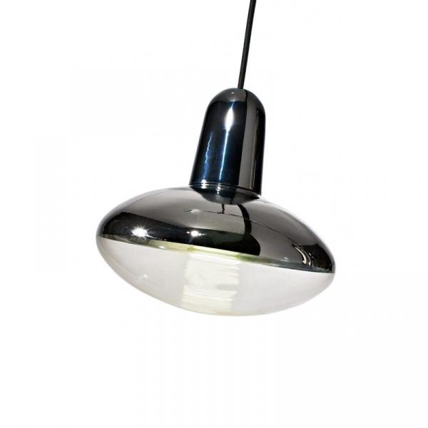 Lampa wisząca King Bath Bombilla 1 SY-MD10530-1-220