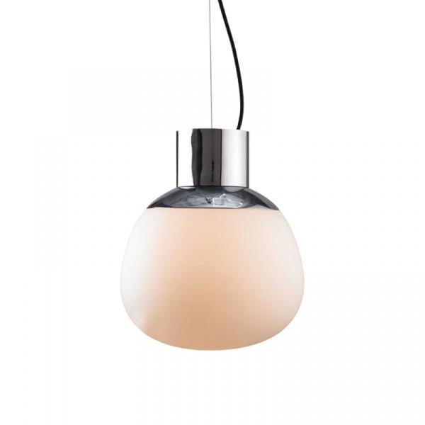 Lampa wisząca King Bath Vaso 300 MD10520-1-300