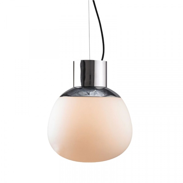 Lampa wisząca King Bath Vaso 380 MD10520-1-380