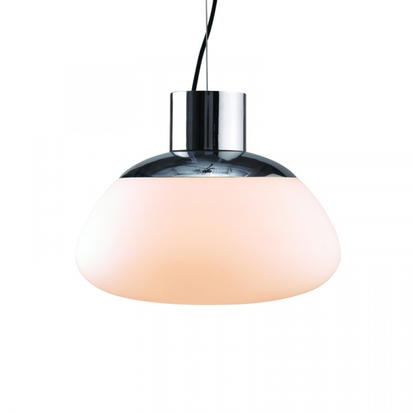 Lampa wisząca King Bath Vaso 420 SY-MD10520-1-420