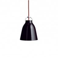 Lampa wisząca King Home Cloche 25,7